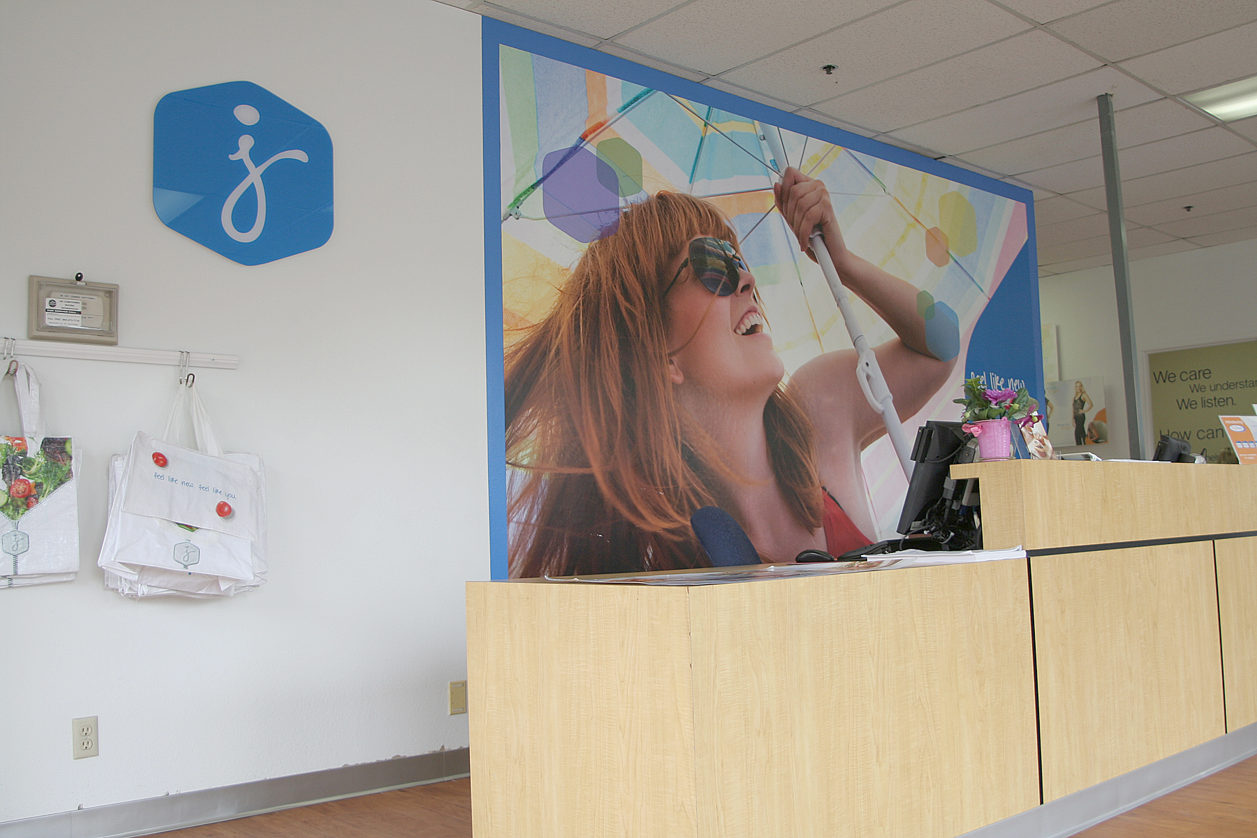 Weight Loss Centers Indianapolis, IN Jenny Craig