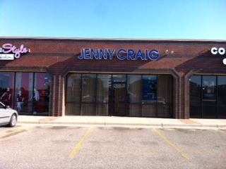Weight Loss Centers Lubbock, TX