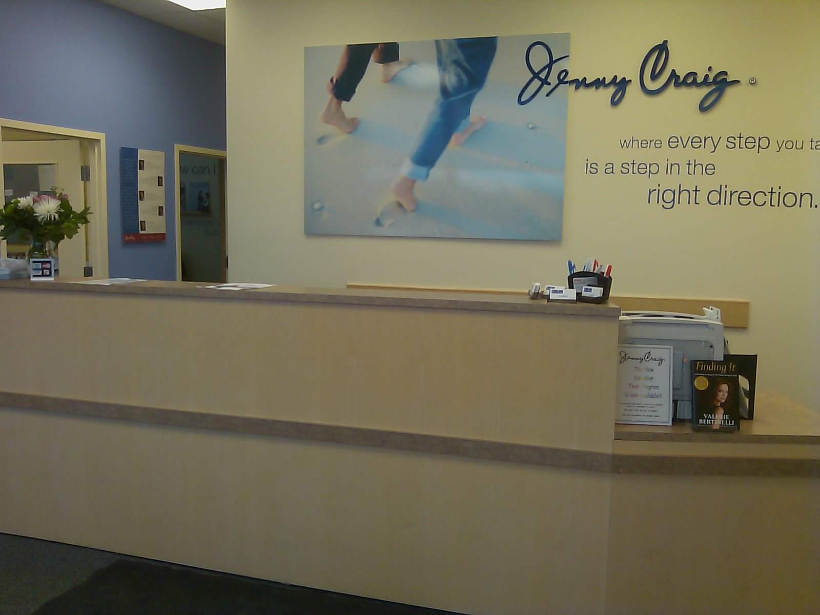 Weight Loss Centers Calgary, AB